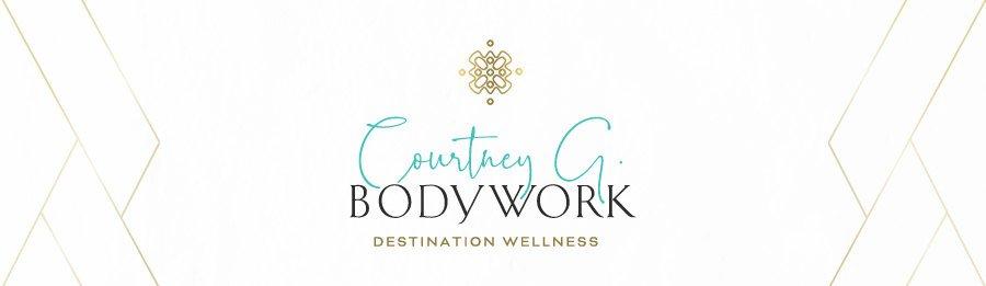 Courtney G. Bodywork