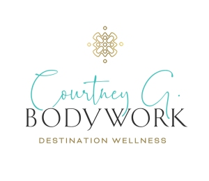 Courtney G. Bodywork